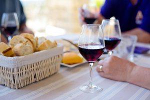Vin Rouge sans Sulfite